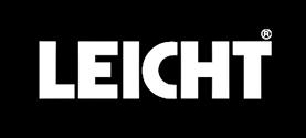 logo Leicht